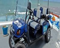 Beach Mobil