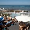 100529_ocean-beach_002