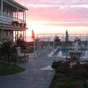 Hotel Sunset 2009