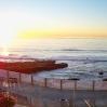 sunset-terrace