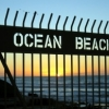 Ocean Beach