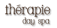 therapie_logo-1