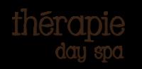 therapie_logo-1